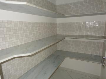 Comprar Casas / Condomínio em São José dos Campos apenas R$ 1.170.000,00 - Foto 9