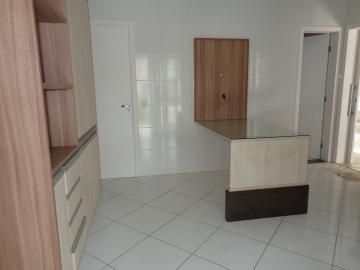 Comprar Casas / Condomínio em São José dos Campos apenas R$ 1.170.000,00 - Foto 10