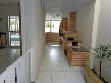 Comprar Casas / Condomínio em São José dos Campos apenas R$ 1.170.000,00 - Foto 14