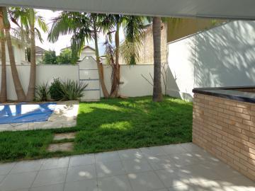 Comprar Casas / Condomínio em São José dos Campos apenas R$ 1.170.000,00 - Foto 17