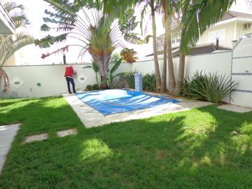 Comprar Casas / Condomínio em São José dos Campos apenas R$ 1.170.000,00 - Foto 19