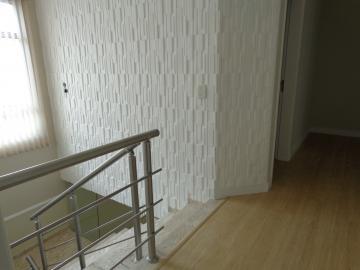 Comprar Casas / Condomínio em São José dos Campos apenas R$ 1.170.000,00 - Foto 23