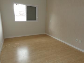 Comprar Casas / Condomínio em São José dos Campos apenas R$ 1.170.000,00 - Foto 24