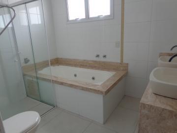 Comprar Casas / Condomínio em São José dos Campos apenas R$ 1.170.000,00 - Foto 32