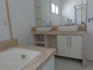 Comprar Casas / Condomínio em São José dos Campos apenas R$ 1.170.000,00 - Foto 33