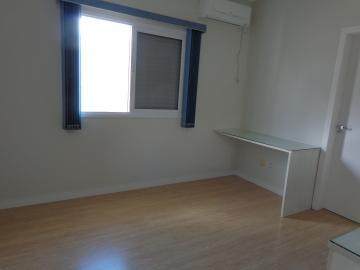 Comprar Casas / Condomínio em São José dos Campos apenas R$ 1.170.000,00 - Foto 34
