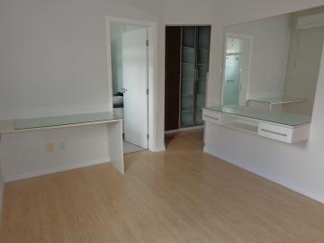 Comprar Casas / Condomínio em São José dos Campos apenas R$ 1.170.000,00 - Foto 35