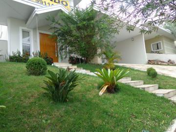 Comprar Casas / Condomínio em São José dos Campos apenas R$ 1.170.000,00 - Foto 38