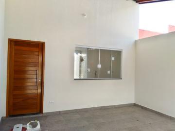 Comprar Casas / Padrão em São José dos Campos apenas R$ 395.000,00 - Foto 1