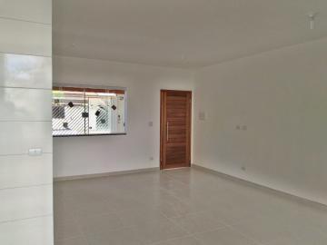 Comprar Casas / Padrão em São José dos Campos apenas R$ 395.000,00 - Foto 2