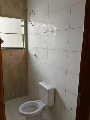 Comprar Casas / Padrão em São José dos Campos apenas R$ 395.000,00 - Foto 6