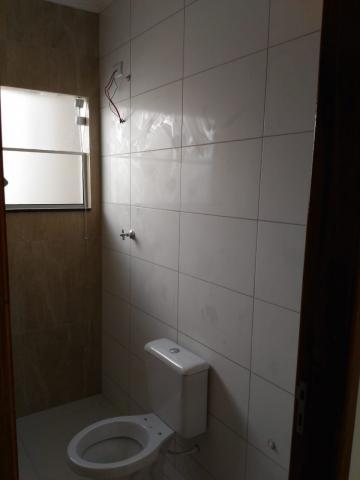 Comprar Casas / Padrão em São José dos Campos apenas R$ 395.000,00 - Foto 8