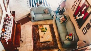 Comprar Casas / Padrão em São José dos Campos apenas R$ 1.330.000,00 - Foto 2