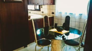 Comprar Casas / Padrão em São José dos Campos apenas R$ 1.330.000,00 - Foto 4