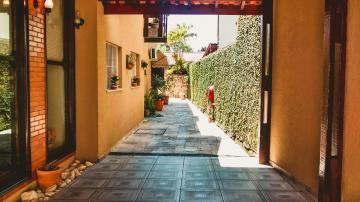 Comprar Casas / Padrão em São José dos Campos apenas R$ 1.330.000,00 - Foto 15