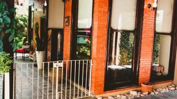 Comprar Casas / Padrão em São José dos Campos apenas R$ 1.330.000,00 - Foto 17