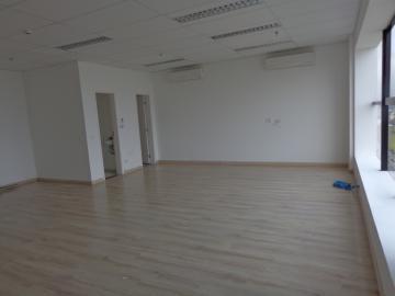 Alugar Comerciais / Sala em São José dos Campos apenas R$ 2.000,00 - Foto 4