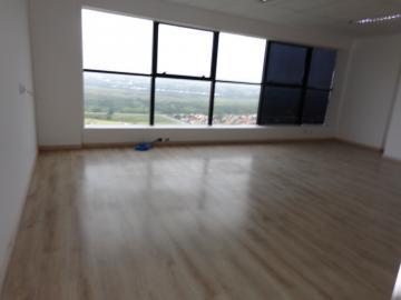 Alugar Comerciais / Sala em São José dos Campos apenas R$ 2.000,00 - Foto 7