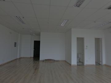Alugar Comerciais / Sala em São José dos Campos apenas R$ 2.000,00 - Foto 9