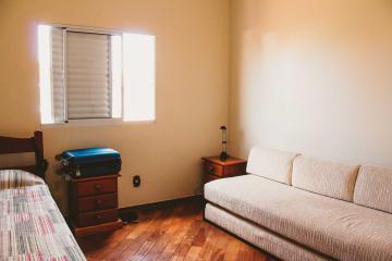 Comprar Casas / Condomínio em São José dos Campos apenas R$ 1.350.000,00 - Foto 13