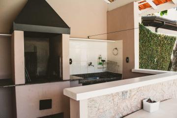 Comprar Casas / Condomínio em São José dos Campos apenas R$ 1.350.000,00 - Foto 21