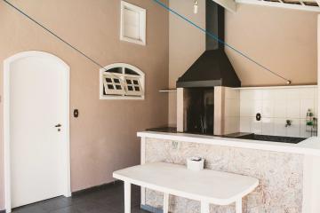 Comprar Casas / Condomínio em São José dos Campos apenas R$ 1.350.000,00 - Foto 23