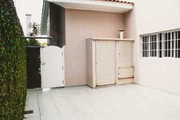 Comprar Casas / Condomínio em São José dos Campos apenas R$ 1.350.000,00 - Foto 24