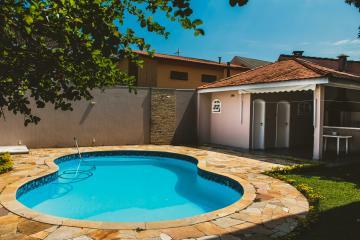 Comprar Casas / Condomínio em São José dos Campos apenas R$ 1.350.000,00 - Foto 25