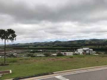 Comprar Terrenos / Condomínio em São José dos Campos apenas R$ 395.000,00 - Foto 2
