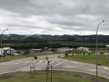Comprar Terrenos / Condomínio em São José dos Campos apenas R$ 395.000,00 - Foto 4