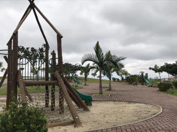 Comprar Terrenos / Condomínio em São José dos Campos apenas R$ 395.000,00 - Foto 5
