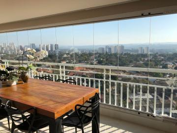 Comprar Apartamentos / Padrão em São José dos Campos apenas R$ 1.495.000,00 - Foto 1