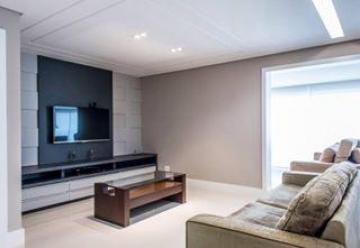 Comprar Apartamentos / Padrão em São José dos Campos apenas R$ 1.495.000,00 - Foto 2