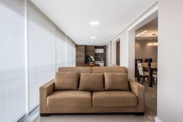 Comprar Apartamentos / Padrão em São José dos Campos apenas R$ 1.495.000,00 - Foto 5