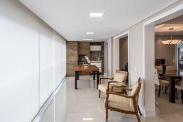 Comprar Apartamentos / Padrão em São José dos Campos apenas R$ 1.495.000,00 - Foto 7