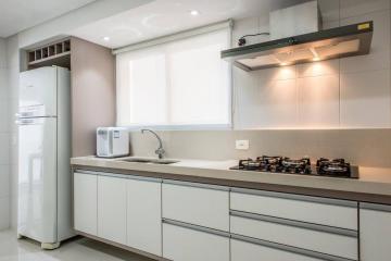 Comprar Apartamentos / Padrão em São José dos Campos apenas R$ 1.495.000,00 - Foto 8