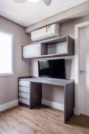 Comprar Apartamentos / Padrão em São José dos Campos apenas R$ 1.495.000,00 - Foto 11