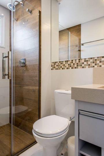 Comprar Apartamentos / Padrão em São José dos Campos apenas R$ 1.495.000,00 - Foto 15