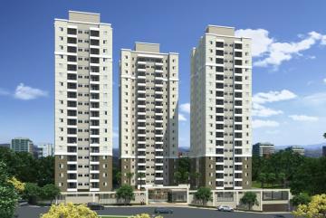 Comprar Apartamentos / Loft em São José dos Campos apenas R$ 410.000,00 - Foto 1