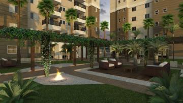 Comprar Apartamentos / Loft em São José dos Campos apenas R$ 410.000,00 - Foto 2