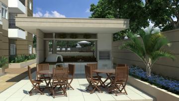 Comprar Apartamentos / Loft em São José dos Campos apenas R$ 410.000,00 - Foto 5