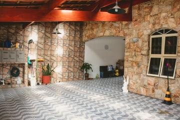 Comprar Casas / Padrão em São José dos Campos apenas R$ 550.000,00 - Foto 3