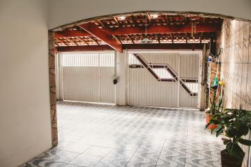 Comprar Casas / Padrão em São José dos Campos apenas R$ 550.000,00 - Foto 4