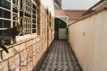 Comprar Casas / Padrão em São José dos Campos apenas R$ 550.000,00 - Foto 5