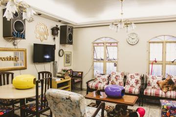 Comprar Casas / Padrão em São José dos Campos apenas R$ 550.000,00 - Foto 6