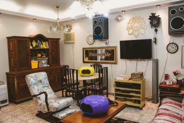Comprar Casas / Padrão em São José dos Campos apenas R$ 550.000,00 - Foto 7
