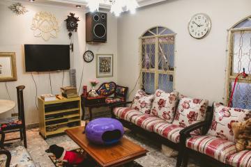 Comprar Casas / Padrão em São José dos Campos apenas R$ 550.000,00 - Foto 8