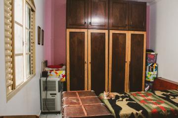 Comprar Casas / Padrão em São José dos Campos apenas R$ 550.000,00 - Foto 11