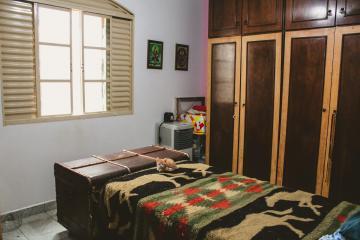 Comprar Casas / Padrão em São José dos Campos apenas R$ 550.000,00 - Foto 12
