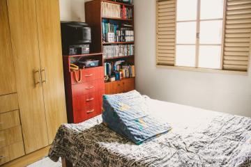 Comprar Casas / Padrão em São José dos Campos apenas R$ 550.000,00 - Foto 13